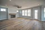 1013 Recess Road - Photo 20