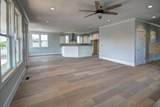 1013 Recess Road - Photo 21