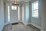 1013 Recess Road - Photo 24