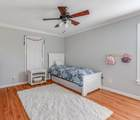 2107 Middle Street - Photo 9