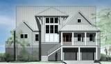 3053 Seabrook Village Drive - Photo 14