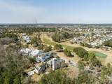 431 Island Park Drive - Photo 49