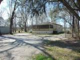 2202 Hope Plantation Lane - Photo 1