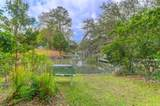 325 Hobcaw Drive - Photo 42