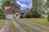 325 Hobcaw Drive - Photo 44