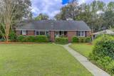 325 Hobcaw Drive - Photo 45