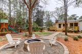 945 Cliffwood Drive - Photo 40