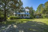 6338 Farm House Road - Photo 2