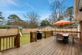 328 Pageland Road - Photo 10