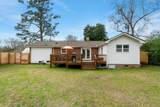 328 Pageland Road - Photo 11