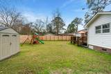 328 Pageland Road - Photo 12