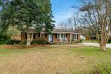 328 Pageland Road - Photo 23
