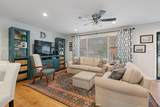 328 Pageland Road - Photo 3