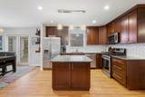328 Pageland Road - Photo 7