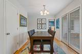 328 Pageland Road - Photo 8