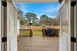 328 Pageland Road - Photo 9