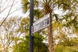 7890 Farr Street - Photo 19