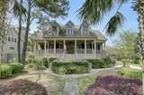 2104 Royal Pine Drive - Photo 1