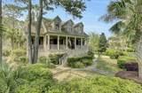 2104 Royal Pine Drive - Photo 2