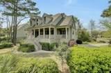 2104 Royal Pine Drive - Photo 3