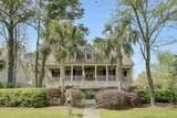2104 Royal Pine Drive - Photo 4