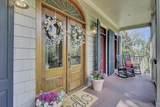 2104 Royal Pine Drive - Photo 7
