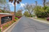 45 Sycamore Avenue - Photo 21