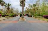 45 Sycamore Avenue - Photo 23