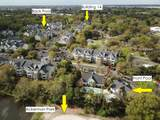 45 Sycamore Avenue - Photo 47