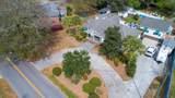 1123 Garland Road - Photo 2