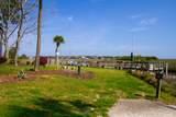1123 Garland Road - Photo 39
