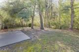 5372 Greggs Landing Drive - Photo 3