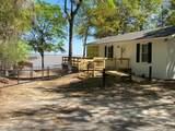 124 Lake Marion Lane - Photo 1