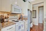 2023 Chatelain Way - Photo 8