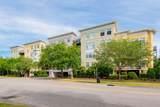 498 Albemarle Road - Photo 1