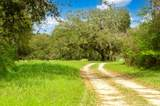0 Legareville Road - Photo 30