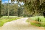 0 Legareville Road - Photo 33