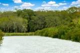 0 Legareville Road - Photo 35