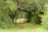 0 Legareville Road - Photo 36