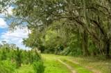 0 Legareville Road - Photo 40