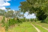 0 Legareville Road - Photo 41