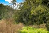 0 Legareville Road - Photo 49