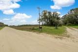 0 Legareville Road - Photo 50