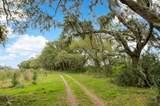 0 Legareville Road - Photo 53