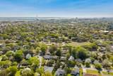 82 Devereaux Avenue - Photo 30