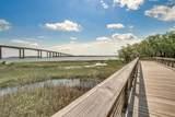 130 River Landing Drive - Photo 16