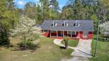 2308 Old Hwy 6 - Photo 1
