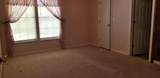 8398 Coventry Court - Photo 12