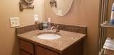 8398 Coventry Court - Photo 15