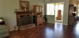 8398 Coventry Court - Photo 3